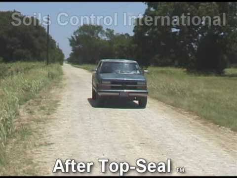 Dust control from dci dust control inc dust control youtube dust control from dci dust control inc dust control solutioingenieria Images
