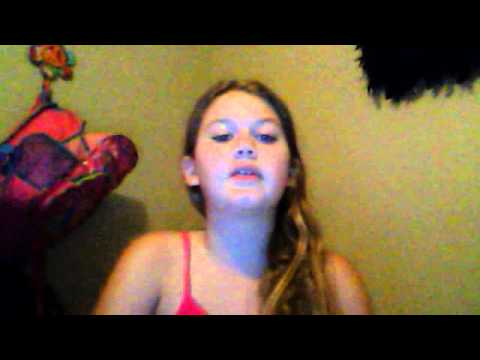 Webcam video from August 15, 2014 1:49 PM - YouTube