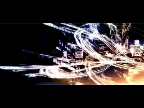 Steve Angello and Laidback Luke - Show Me Love feat Robin S(Blame Remix)