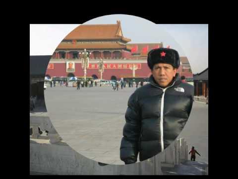Enjoy Beijing