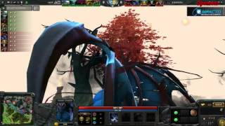 Dota 2 : Elite Wolves vs Not Today (Game 2) (Game Global S1) - Cast : Mr.Choco