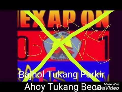 Nexap one album ke 101 (SBM Kih)