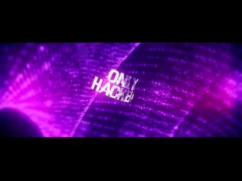 Hacked by Megabytzz