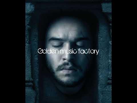 Mahmut Orhan - Game Of Thrones (Original Mix) - YouTube