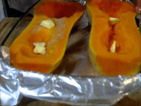 recette-de-courge-:-butternut-sucrée-et-salée