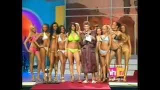 Павел Воля на MTV обстебал всех    flv