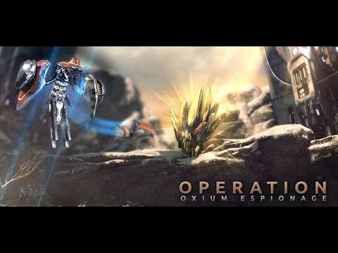 Best Place To Farm Oxium 2020 Warframe: FASTEST OXIUM FARM !! [2019]   YouTube