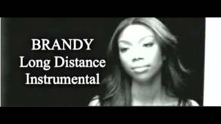 BRANDY LONG DISTANCE INSTRUMENTAL