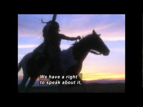LITTLE BIGHORN: THE NATIVE AMERICAN VIEW (Accessible Preview)