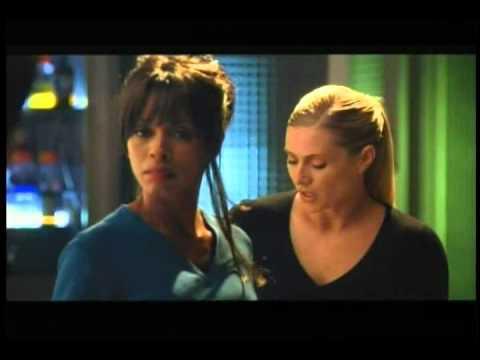 Greg Dohanic as FOSTER - CSI MIAMI - 3