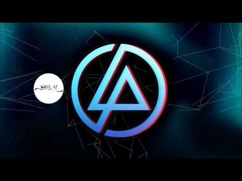 Linkin Park - Shadow Of The Day (Jean Luc Extended Remix) FREE DL