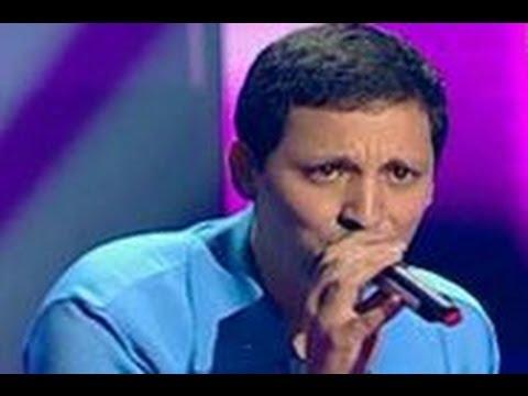 ישראל The Voice - חנן בן סימון - My Prerogative
