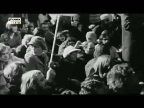 Moderne (Deutsche Nachkriegszeit)