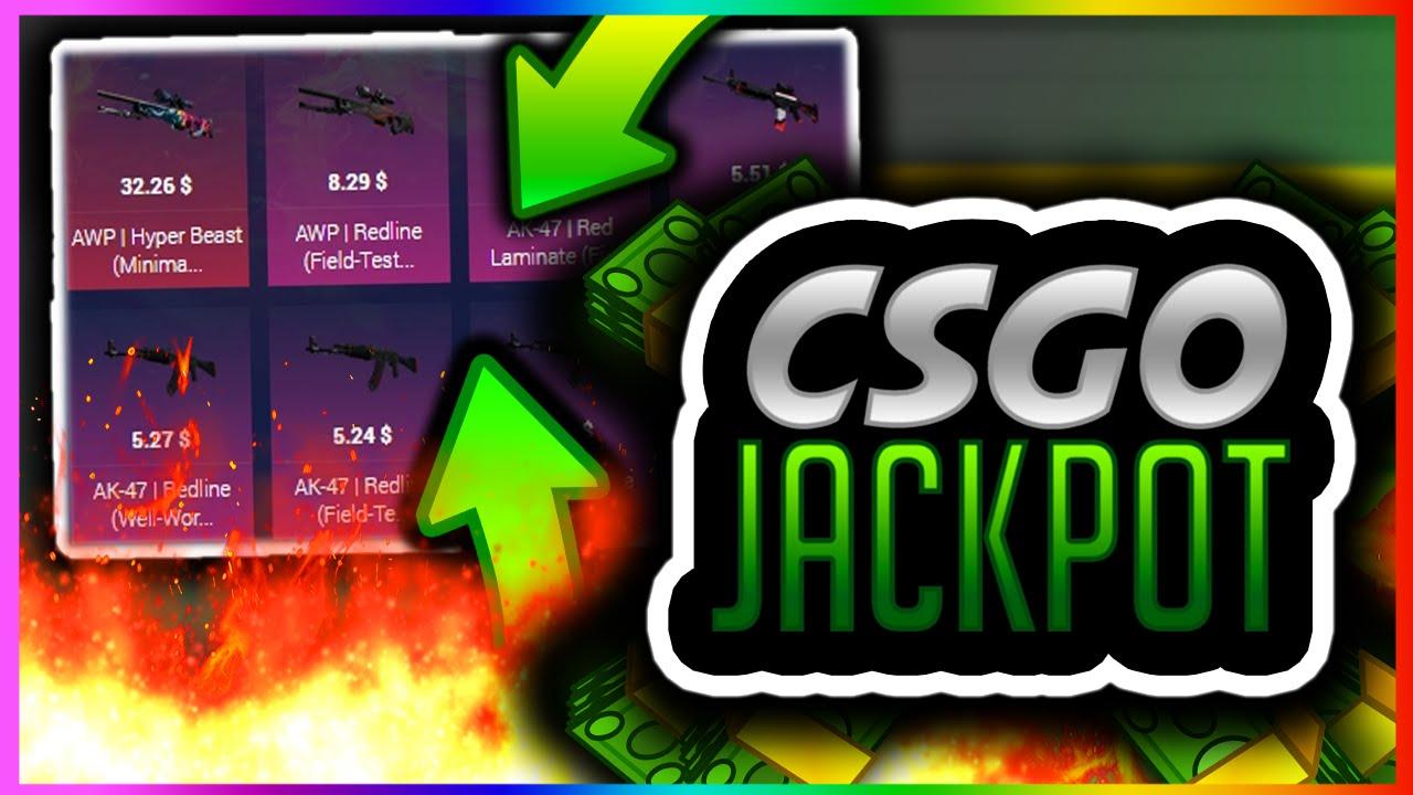jackpot skin gambling miniclip casino games download