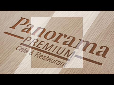 Panorama Premium Film