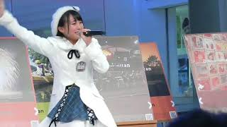 キレキレダンスが最高です(^_-)- アメブロ http://ameblo.jp/th43987 ☆T...
