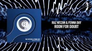 Скачать Raz Nitzan Fenna Day Room For Doubt RNM