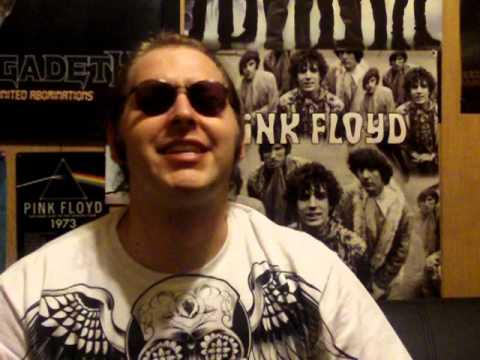 Cryptopsy - CRYPTOPSY Album Review