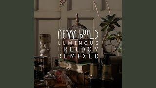 Luminous Freedom (Darkly Remix)