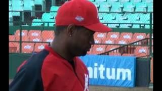 Conoce más de Henry Mateo, jugador de Venados de Mazatlán