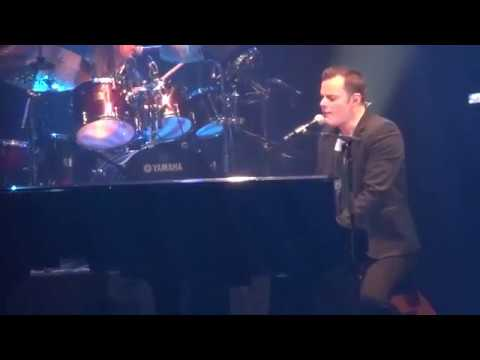Play The Game - Marc Martel With Ultimate Queen Celebration
