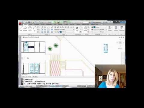 Tip output autocad install options and settings to txt for Copy cad