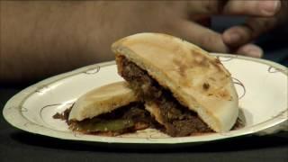Cheap Eats: Upper East