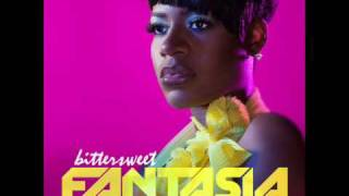 Fantasia - Bittersweet