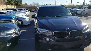 Best place to buy used cars in Las Vegas