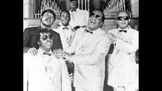 Blind Boys of Alabama - Rain