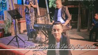 Download lagu SELAMAT TINGGAL MASA LALU