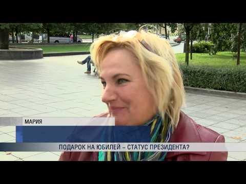ODESSAXXX Проститутки Одессы