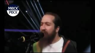 iranian singer in the voice of turkiye