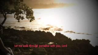 Kanaka Wai Wai - My Ukulele Interpretation (Hawaiian & English)
