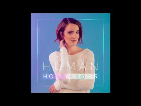 """Bruises"" by Christian Singer Holly Starr, New Christian Music"