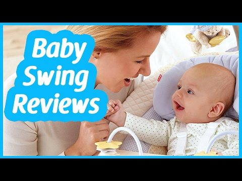 baby-swing-reviews-2017-|-best-baby-swing-reviews-and-details-guide