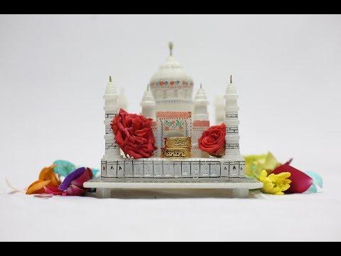 Suria Weds Sooria Cinematic Wedding Montage by REEL STUDIO