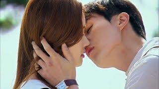 Tu Dua Hai Dua Full Video Song | Tu jo kahe ek baar to main jina chor dun| Korean Mix