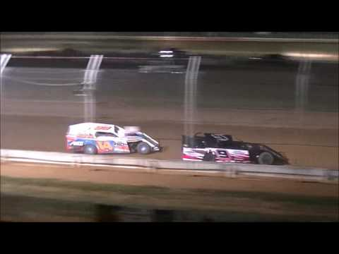 @SharonSpdwy (E)Modified Feature