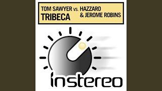 Tribeca (Original Mix)