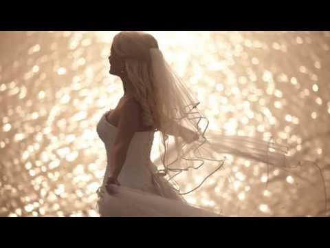 Lisette Vega - From This Moment On (cover)