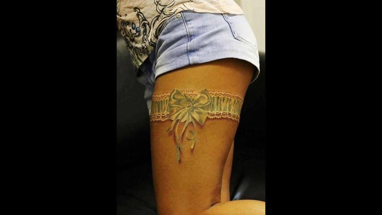 прикольные картинки татуировок