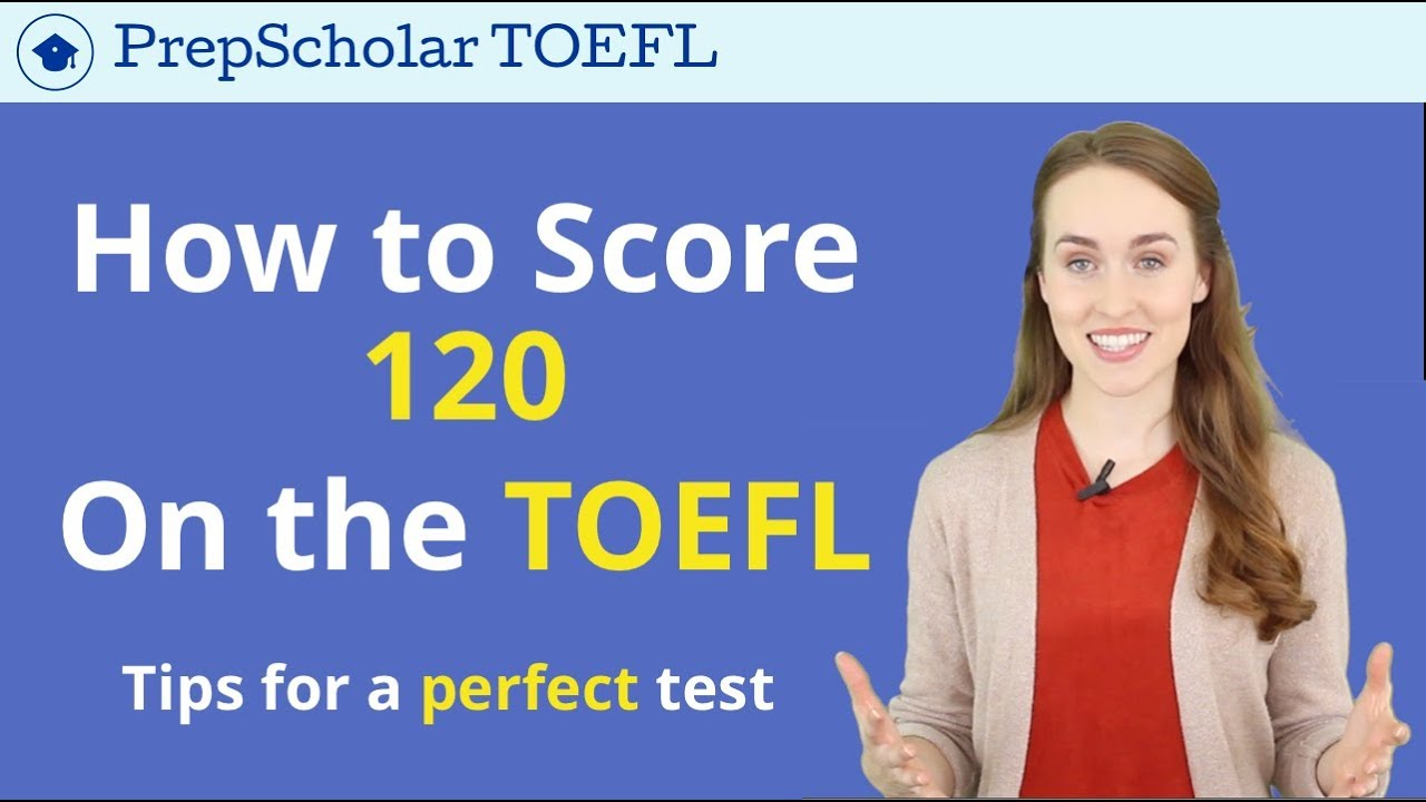 how to get perfect score gmat