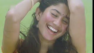 Un Peyaril En Peyar Serum   Saipallavi ❤️ Tharun Status   lovely videos