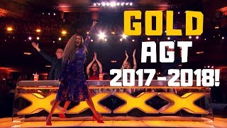 got talent auditions 2016