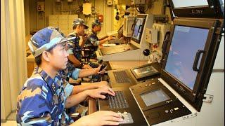Tin nóng mới nhất về Bãi Tư Chính từ Đơn vị tác chiến điện tử ComCom gửi về
