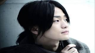 声優ラジオ 出演 福山潤さん 杉山紀彰さん 鼻毛好きですねw.