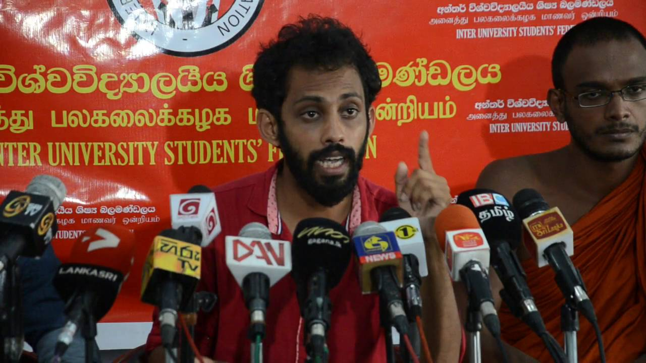 Image result for Lahiru weerasekara