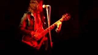 Devendra Banhart - The Body Breaks (Live)