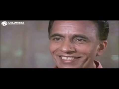 Download SANIN DOKA 1 FASSARAR ALGAITA INDIAN HAUSA